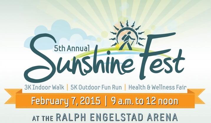 Sunshine-Fest-Logo-2015