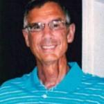 Terry Paukert