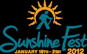 Sunshine_fest12