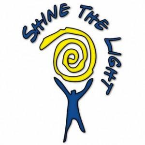Newest STL Logo