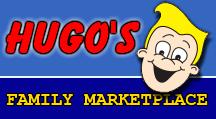 Hugos_ORIG