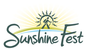 Sunshine Fest Refresh CLR-01 (1) (1)