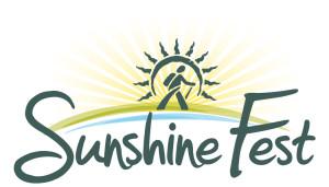 Sunshine Fest Refresh CLR-01 (1) (1)