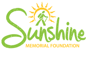 Sunshine Memorial Foundation